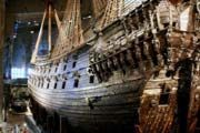 http://www.traveladvisortips.com/7-interesting-facts-about-vasa-museum-stockholm/ - 7 Interesting Facts about Vasa Museum in Stockholm