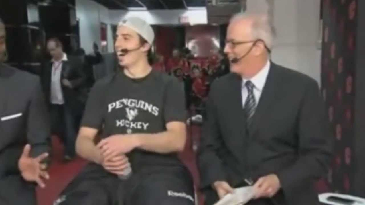 Marc Andre Fleury Funny Moments No Music Marc Andre Funny Moments Andre