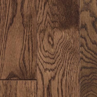 Mullican Flooring 3 1 4 Inch Whiskey Plank Wiskey Barrel Wire Brushed 3 4 Inch Solid Hardwood Floorin Mullican Flooring Solid Hardwood Floors Hardwood Floors