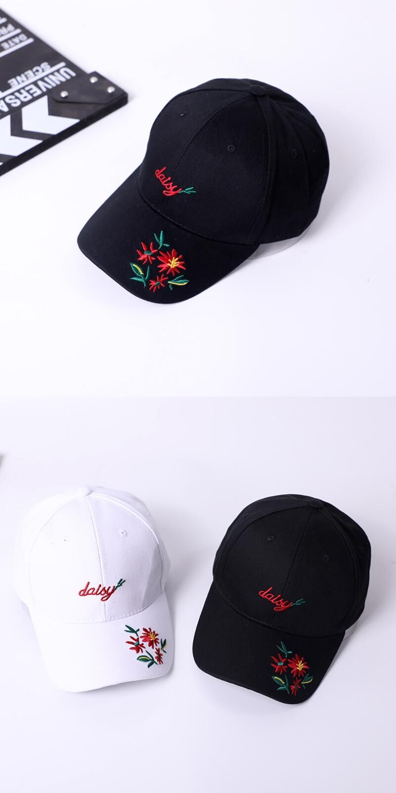 31fc91b9999 Unisex Snapback Baseball Cap Dad Hats Woman Cap Man Baseball Hat Snapbacks  Rose Golf Polo Adjustable