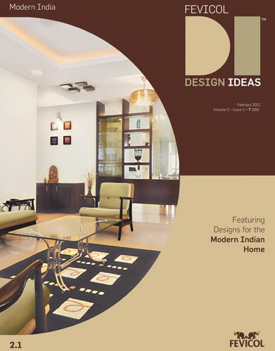 Perfect Fevicol Design Ideas 2.1|Fevicol Furniture Book