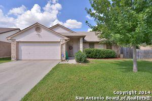 1041 Midwell, Schertz, TX 78154. $144,890, Listing # 1076535. See homes for sale information, school districts, neighborhoods in Schertz.