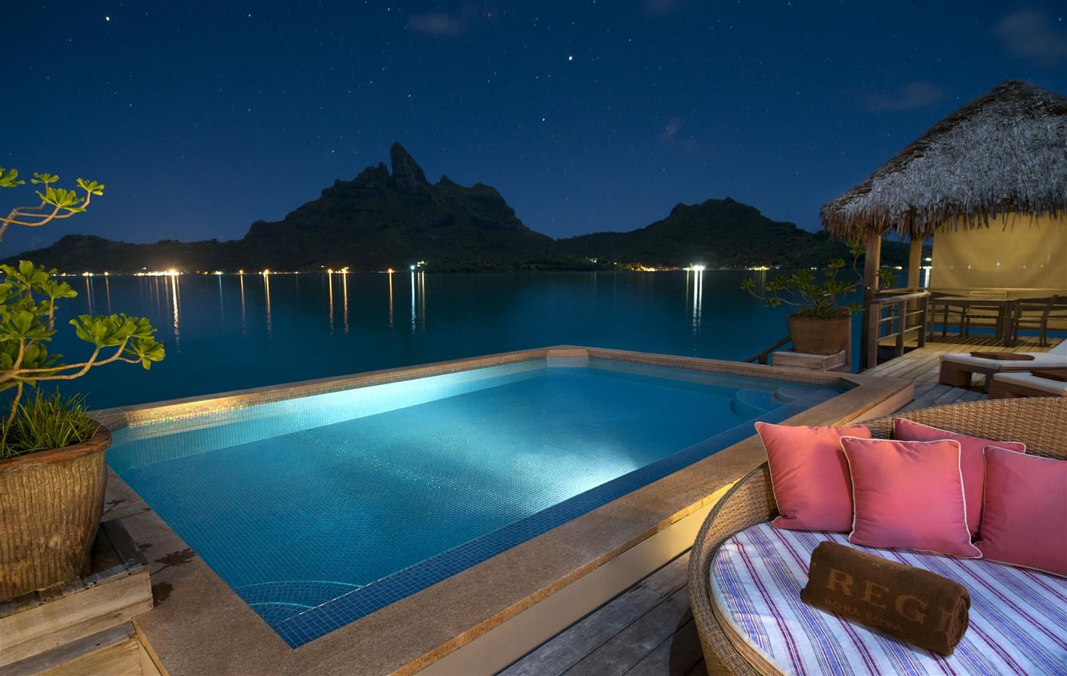 Popular Wallpaper High Resolution Bora Bora - 29fdb3ba3e0ae3f1ee3bfa462c516de8  2018_849178.jpg