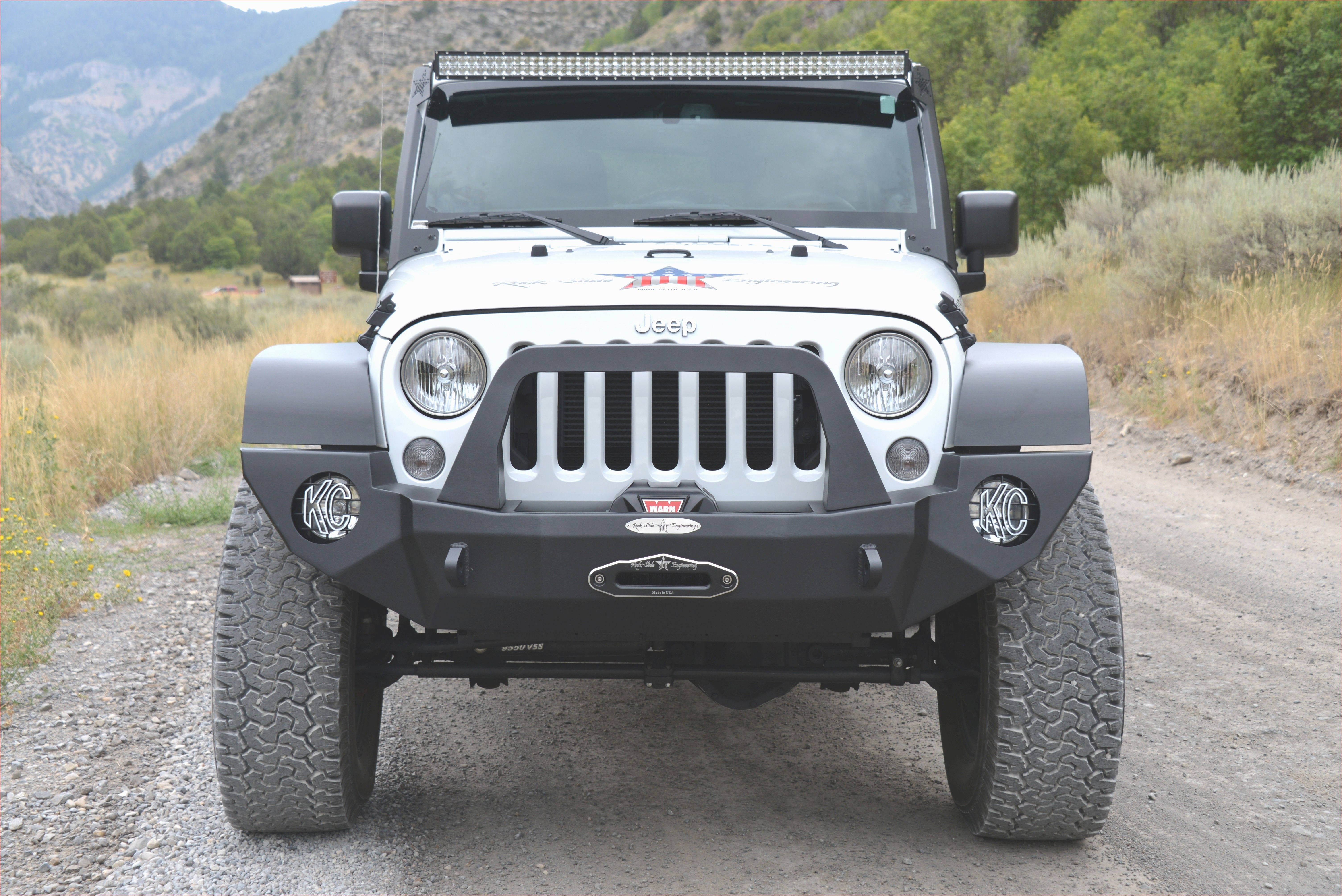 Jeep Wrangler Accessories   Inspirational Jeep Wrangler Accessories, 2015 Jeep  Wrangler Black With Custom Accessories