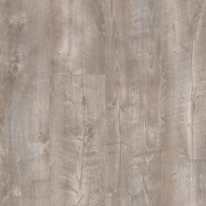 Home Decorators Collection Stony Oak Beige And Grey 8 In Wide X 48 In Length Click Floating Luxury Vinyl Plank Flooring 18 22 Sq Ft Case 360484 The Home Vinyl Plank Flooring Vinyl Flooring Vinyl Plank
