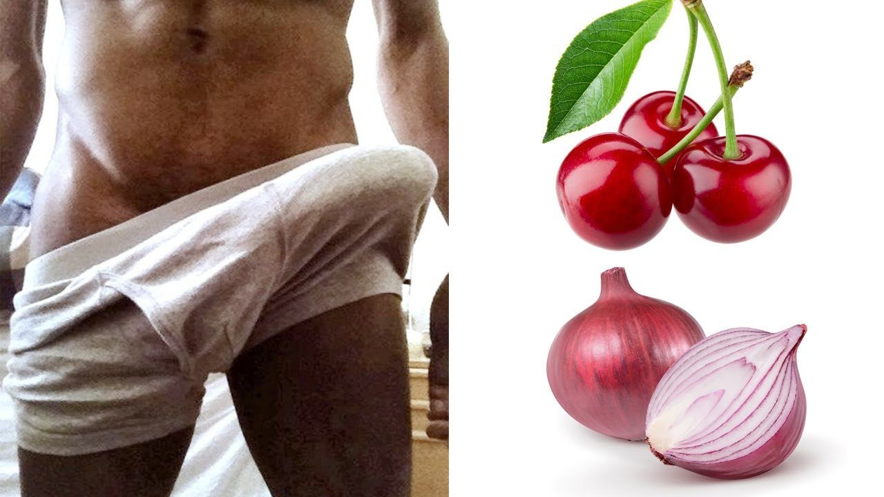 Pin on How to get harder erections by taking 10 foods you
