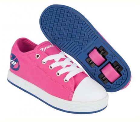 Amante bibliotecario Apellido  Calzado infantil y zapatos 24 horas | Zapatos con ruedas, Zapatos para  niñas, Calzado niños