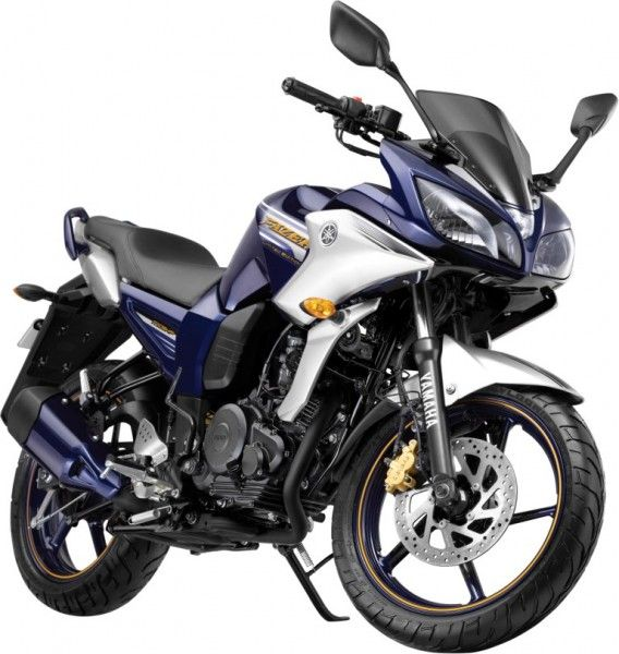 India Yamaha Motor Pvt Ltd The Completely Owned Subsidiary Of