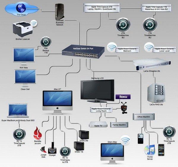 Xantrex Wiring Diagram Breaker Get Free Image About Wiring Diagram