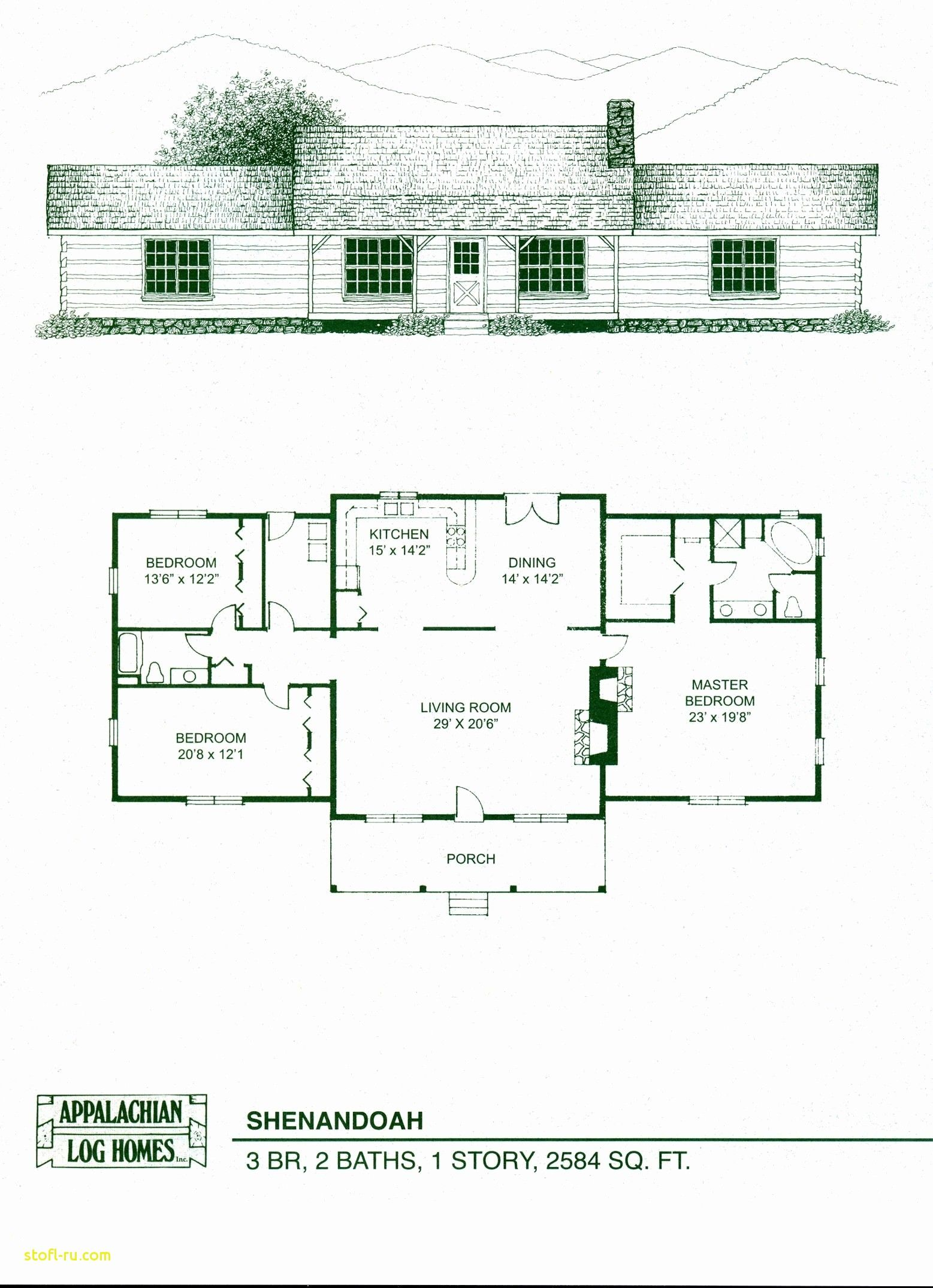 log home floor plans with basement loghomefloorplanswithbasement rh pinterest com Finished Basement Floor Plans Open Floor Plan Single Level House Plans with Basement And