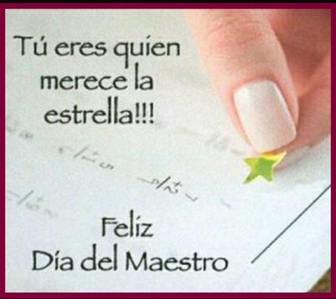Pin By Belloso Orellana On Dia De Los Maestros Teachers Day Teacher Quotes Teacher Gifts