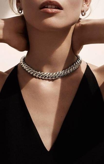 Photo of Jewerly photoshoot luxury 30 Ideas
