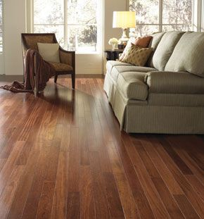 Brazilian Cherry Natural Finish Floors Sim Yes In Portuguese Lm Flooring Kendall Exotics Collec Hardwood Floors Flooring Sale Cherry Hardwood Flooring