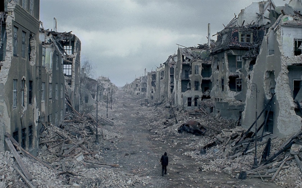 The Most Destroyed City In World History Warsaw In Ruins 1944 Youtube Justice For Polish Victims Apocalypse Aesthetic Ruined City Apocalyptic