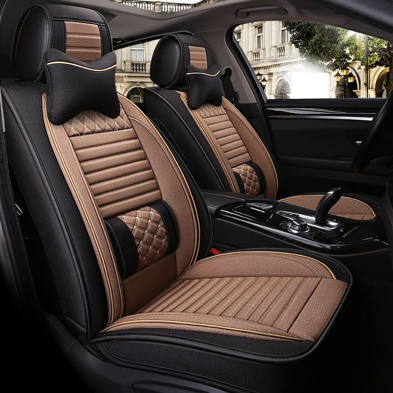 Cheap Automobiles Seat Covers Buy Directly From China Suppliers