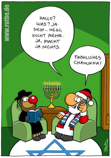 ruthede • willkommen  lustig lustige weihnachtsbilder