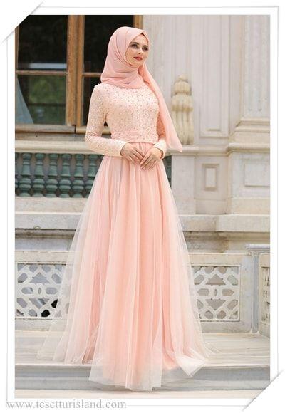 En Guzel Uzun Tesetturlu Mezuniyet Elbiseleri Elbise Mezuniyet Elbiseleri Elbiseler