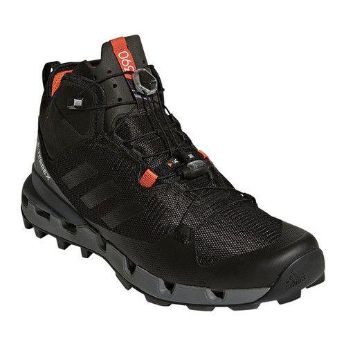 adidas Fast TEX Hiking ShoeHiking Terrex GORE SURROUND