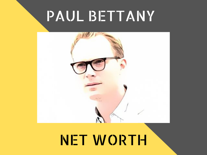 Paul Bettany Net Worth In 2020 Ordinary Reviews Paul Bettany Net Worth Paul