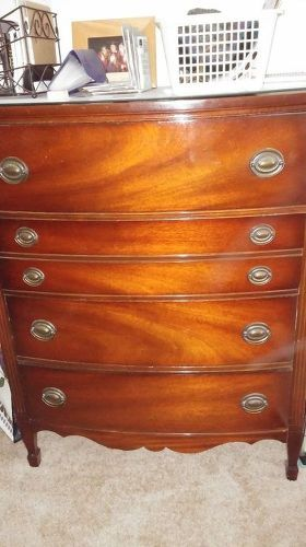 29fe4f190e0a3945f8751a326cace6e8 - How To Get Rid Of Smell In Old Wooden Drawers