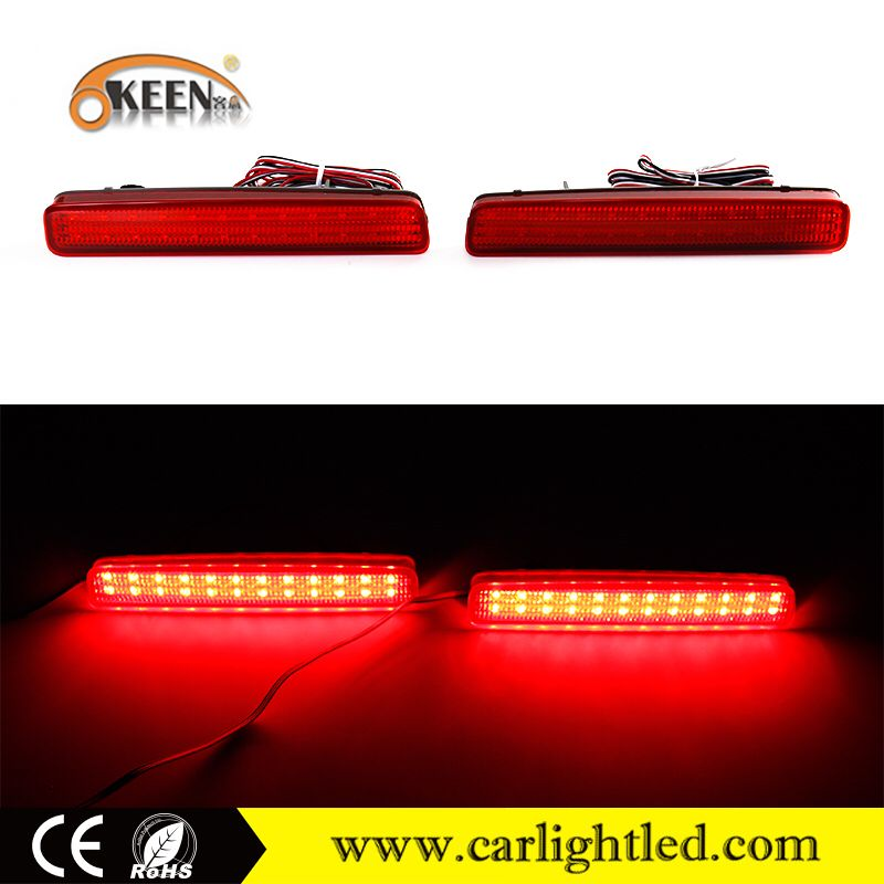 Check Out This Product On Alibaba Com App Auto 12v Led Brake Lamp