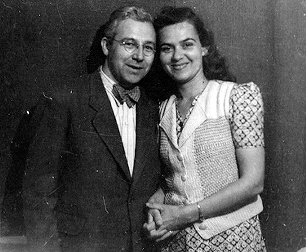 Photo of 109. Doğum Gününde, Yazdığı Her Satıra Sonsuz Anlamlar Gizleyebilen Yazar…