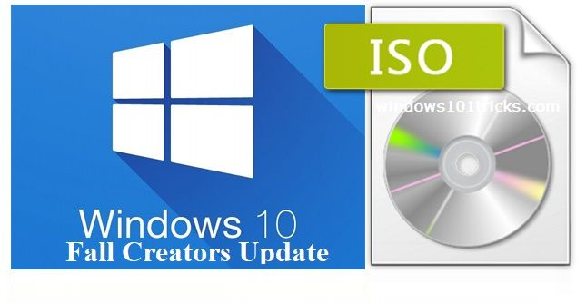 download windows 10 fall update iso Free Downloads ▷▷