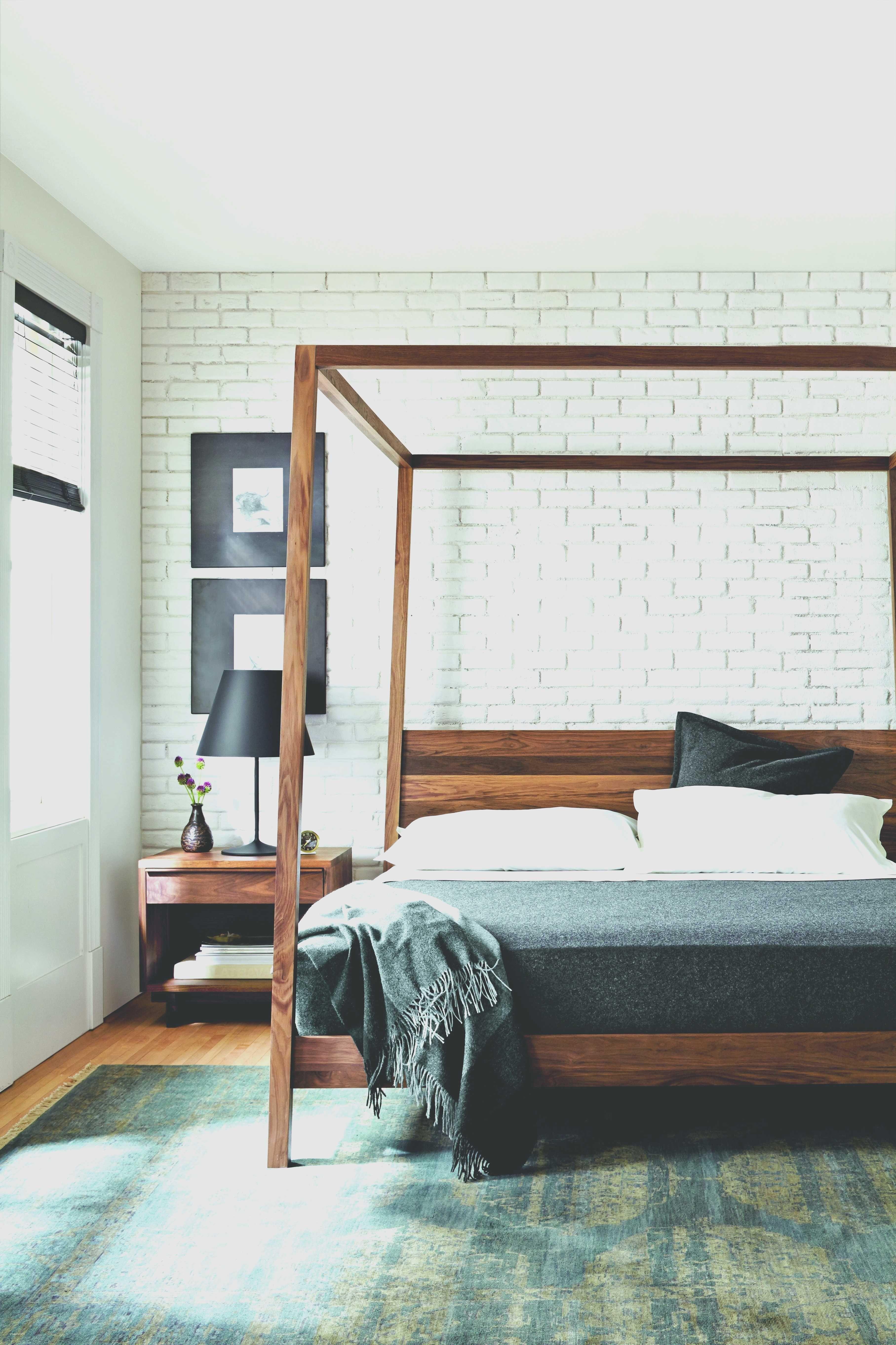 Pin On Wall Decor Bedroom Ideas