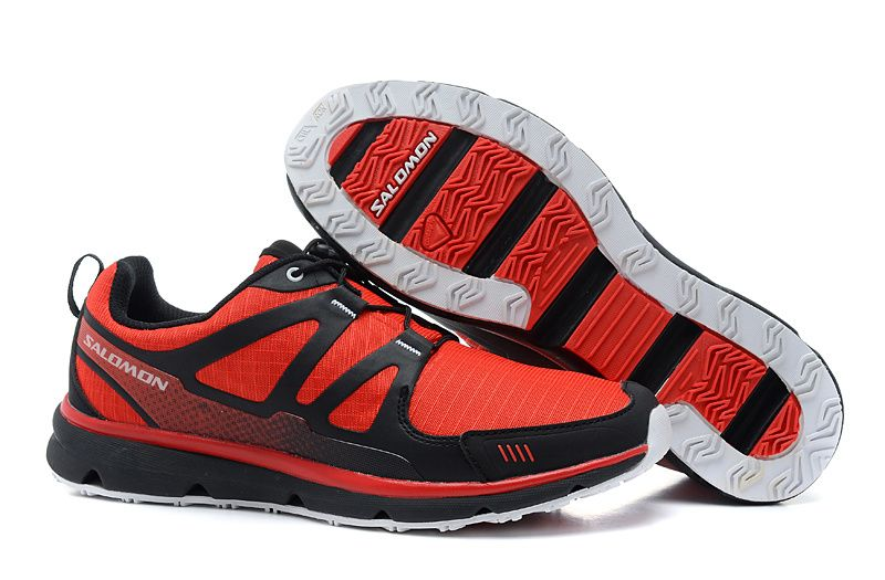 new style 3144f a181a ... reduced salomon schuhe 514e3 8871b