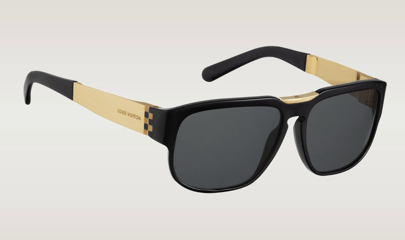 5e24df403bd louis vuitton frames