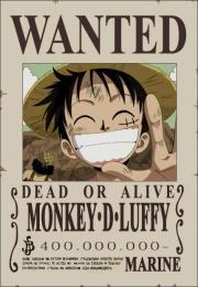 Monkey D Luffy Gallery Monkey D Luffy One Piece Anime