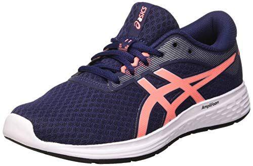 asics chaussure de sport femme