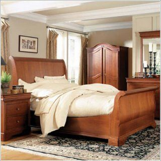 Shermag Furniture Collections Collection Bedroom Bed Sets