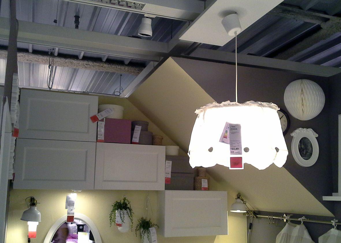 Ikea Pensili Camera Da Letto.Pensili Ikea Per La Camera Da Letto Da Assemblare Seguendo La Falda