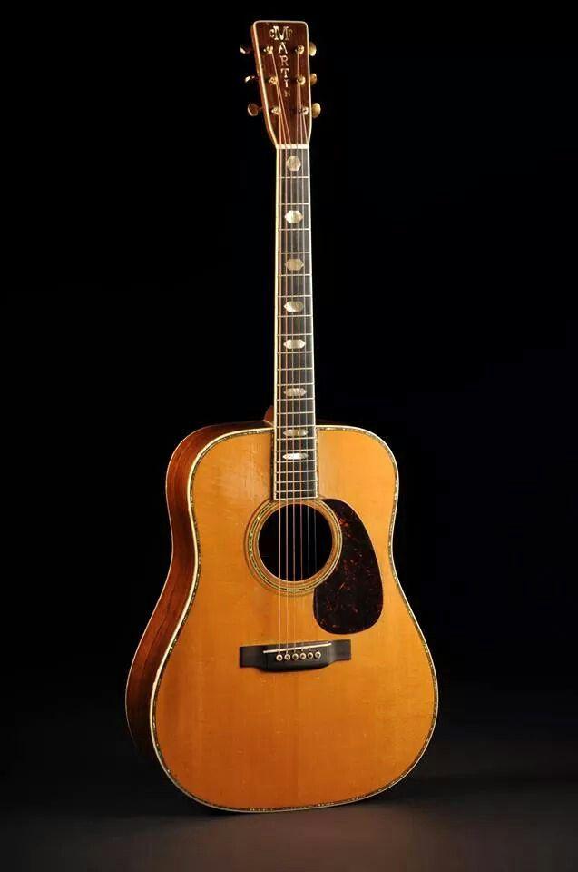 martin d 45 acoustic guitar guitars et al in 2019. Black Bedroom Furniture Sets. Home Design Ideas