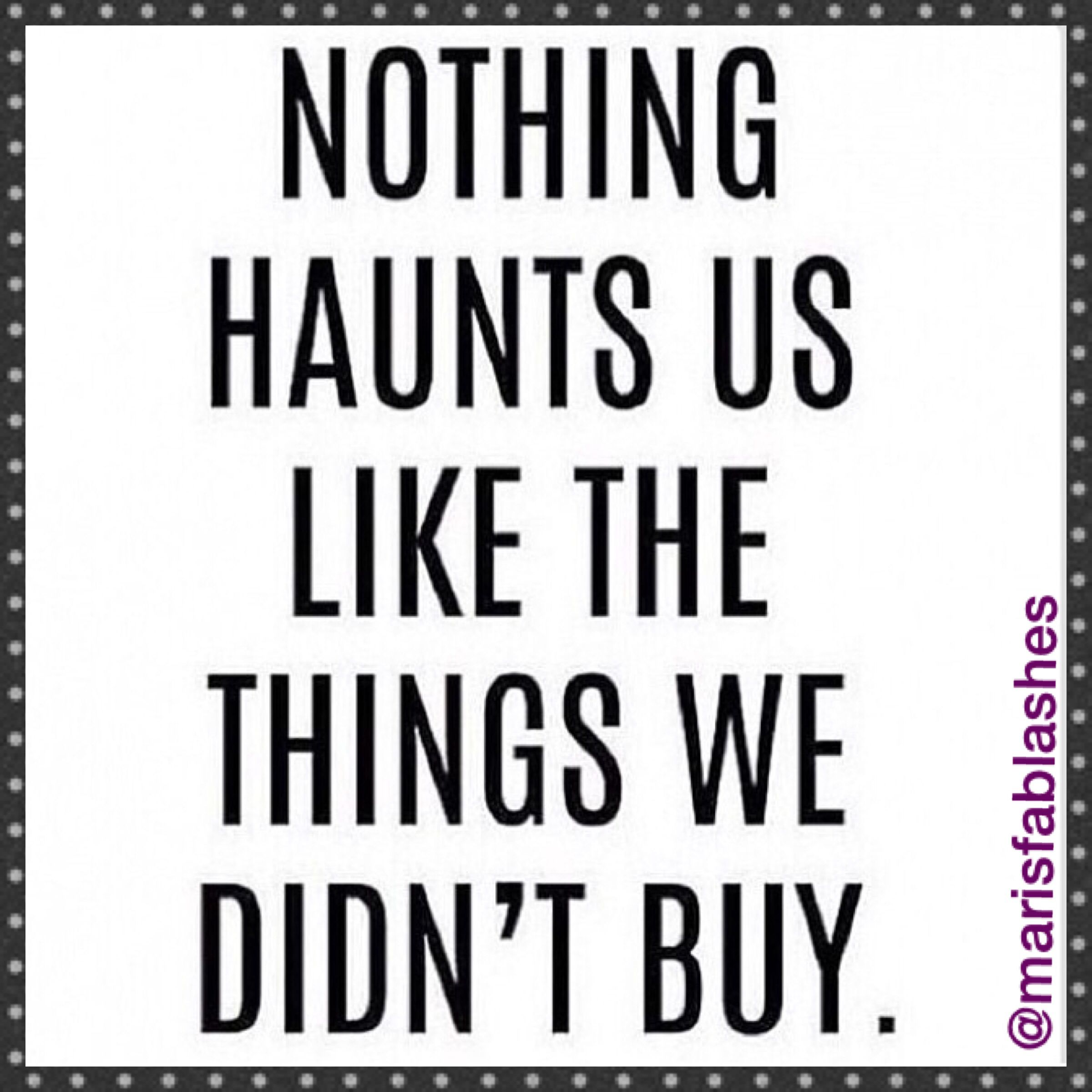 Happy Late Night Shopping Funny Quotes Words Quotes