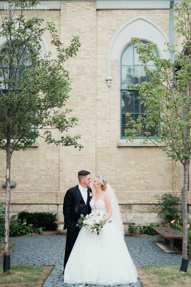 Silver And White Wedding Theme Pinterest Wedding Photography