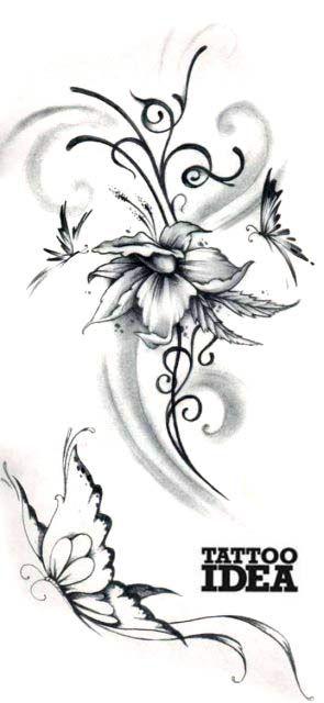 Tatuaggi tatuaggi pinterest tatuaggi tatuaggi for Disegni piccoli per tatuaggi
