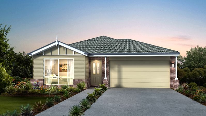 Fairhaven homes clovelly 225 visit www allmelbournebuilders com au for all
