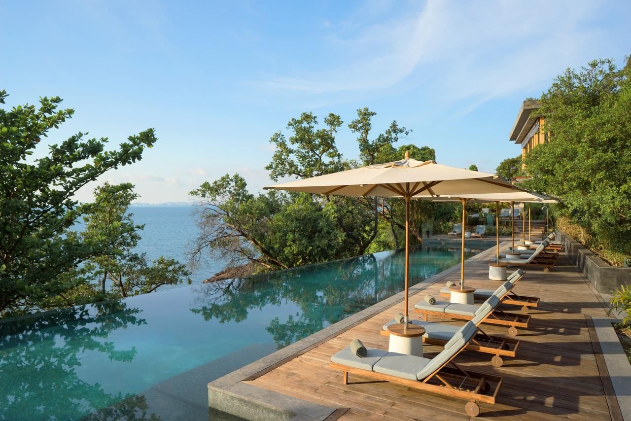 THE BEST WELLNESS RESORTS IN ASIA   The Asia Collective   Luxury ...