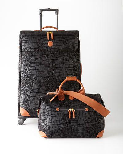 de mujer de moda juego de carteras bolsas para mujer mochila