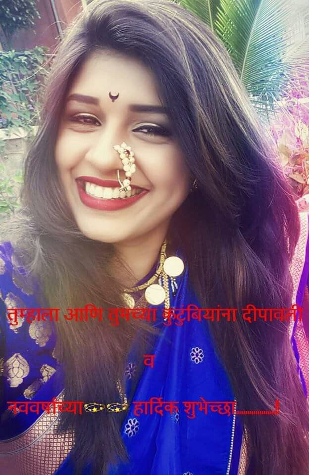 marathi sanskruti Sanskruti balgude (marathi: संस्कृती बालगुडे) is an indian film actress  who appears in marathi movies she made her debut with makdach lagin in  2014.
