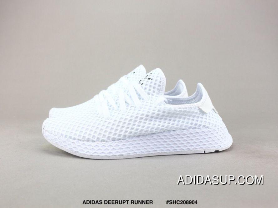 Adidas Originals Deerupt Runner CQ2625