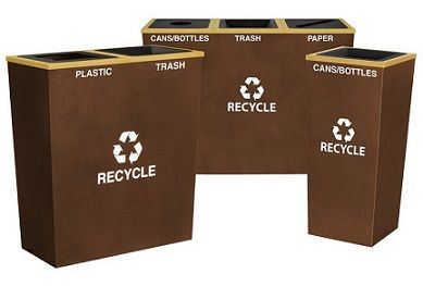 metro-collection-recycling-receptacles-by-ex-cell-kaiser