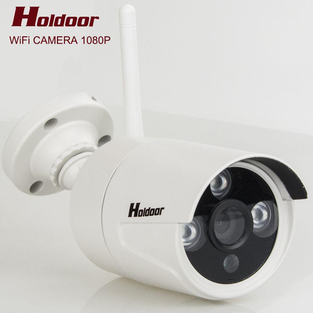 Security & Protection Ip Camera Onvif Hd 960p Wireless Wifi Network Home Surveillance Video Security Camera Cctv H.264 Ir Night Vision Ip Cam Sd Slot Surveillance Cameras