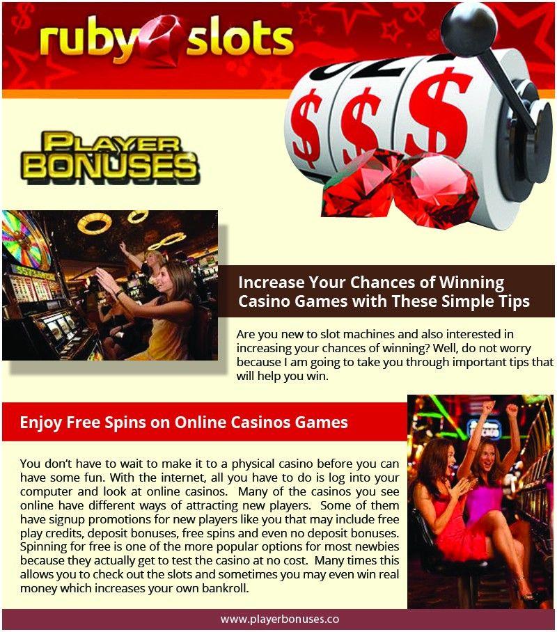 $605 Free Chip Casino At Omni Slots Casino 50x Play Online