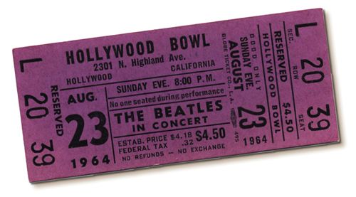 Beatles_Gunderson_LosAngeles_ticket_small.jpg (500×277)