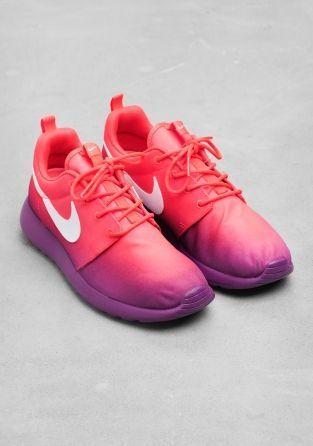 fb9efd6c8869d Womens Nike Eclipse NM Athletic Shoe