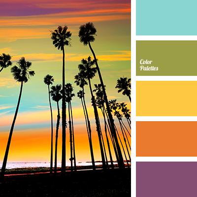 color palette 2461 color palette pinterest. Black Bedroom Furniture Sets. Home Design Ideas