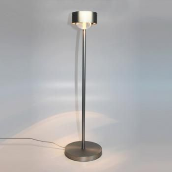 Top Light Puk top light puk table eye table l lumiere